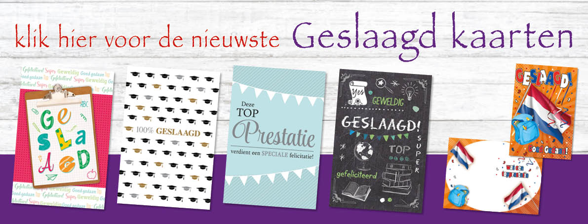 https://www.papercards.nl/geslaagd-algemeen.html
