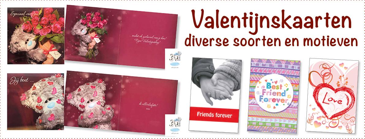 https://www.wenskaartenvoordeel.nl/valentine-vriendschap-van-0-75-tot-1-25.html